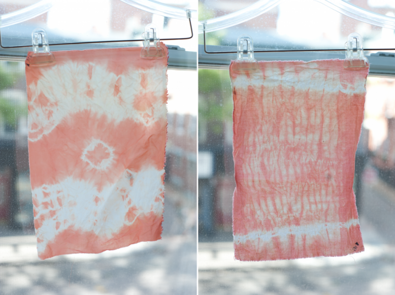 Natural-Shibori-Dye-Photography-2990